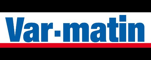 """Résultat de recherche d'images pour """"var matin logo"""""""